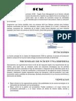 trabajo escrito 2.pdf