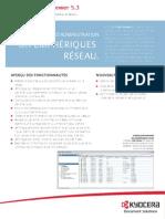 Brochure KYOCERA Net Viewer 5.3.pdf