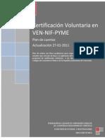 Problemario_2011_PDC__ENE_2011_.pdf