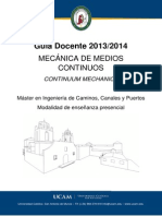 mecmedcontinuos