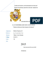 esquema de preissmann.docx