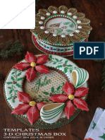 3-D_Cookie_Christmas_Box_Template_-_Julia_M_Usher.pdf