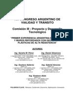 Boletín 004-01