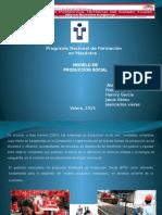 produccion social.pptx
