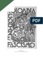 Campagnoli - La Nocion de Quiasmo en Judith Butler