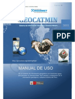 ManualGeocatmin.pdf