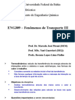 Capitulo_1_Introducao_TransCalor_v02.ppt