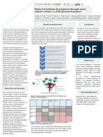 aps uk pharm sci poster 2014 pdf