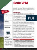 sogi-nilan-3-vpm.pdf