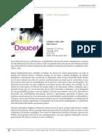 259172465-Fulgencio-Pimentel-marzo-2015.pdf