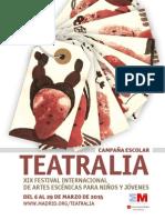teatralia 2015