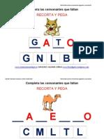 COMPLETA-LAS-CONSONANTES-QUE-FALTAN-RECORTANDO-Y-PEGANDO.pdf