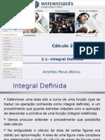 doc_calculo__1273531730