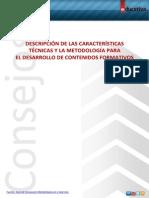 Caracteristicas-Tecnicas-y-Metodologia-e-learning.pdf