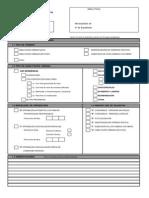 Formularios Ley29090 FUHU