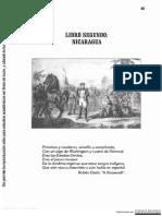 WW - El Predestinado - Libro II(1)