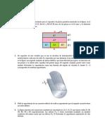 Taller Capacitancia Resistencia Kirchhoff (1)