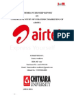 57085199-Project-Report-on-Airtel.doc