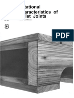 USDA - Characteristics of pallets joints.pdf