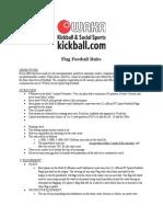 Wakasocialsports-flagfootballrules2014 0 MODIFIED