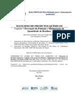 7 Prevenção Da Poluição e Minimização Da Quantidade de Resíduos PDF