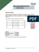 Ejercicios EM1213 03 Cálculo sísmico - Soluciones.pdf