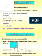 EXPONENCIAL.ppt