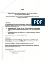 annexe-criteres_bourse-2013.pdf