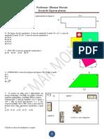 areas de figuras planas.pdf