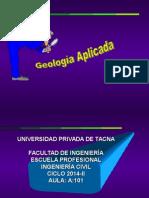 Curso Completo Geologia