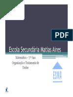 organizac3a7c3a3o-e-tratamento-de-dados.pdf