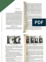 7.examenul_radiologic_al_ficatului_si_cailor_biliare.pdf