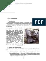 fluroscopio
