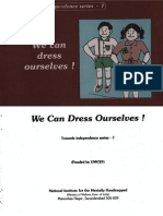 We can Dress Ourselves.pdf
