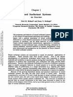 Livro_mixed Surfactant Systems