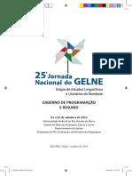 caderno-de-programacao-e-resumos.pdf