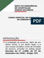 Aula_atendimento de Emergencia (1)