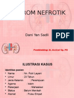 PPT SN + ANEMIA