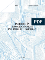 Gobesz,Bacotiu-Fortran.pdf