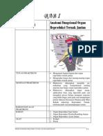 modul-i-organ-reproduksi-ternak-jantan.pdf