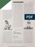 Boletin Cultural y Bibliográfico Banco de la Republica 2006. P.154. Vol. 43, núm. 73