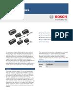 Data_sheet_enUS_2048713611.pdf