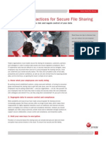Top 10 Best Practices for Secure File Sharing.pdf