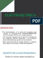 Electro Qui Mica