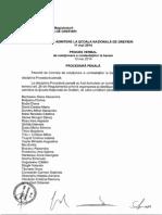 PV      P.PENALA.pdf