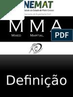MMA.pptx