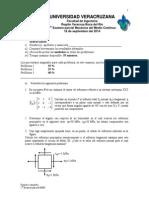 examen_parcial__Mecánica_2014_2