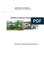 1. Masine za obradu rezanjem_prvi dio_2012_merged.pdf