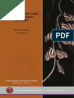 mmrjrgj_2009.pdf