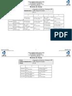 ES-SiDSSchedules.2015.02.20-09-09-22